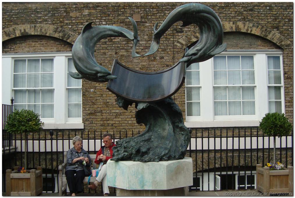 london_2011_00014