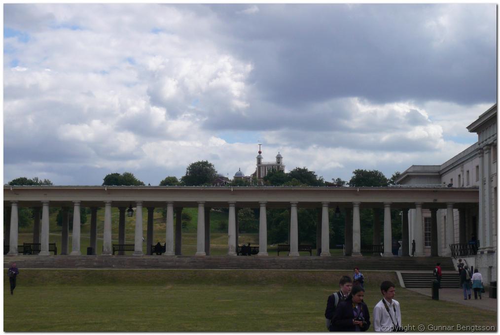 london_2011_00015