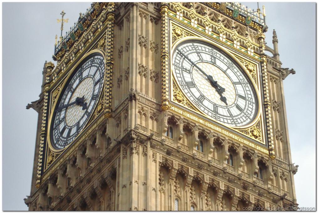london_2011_00021