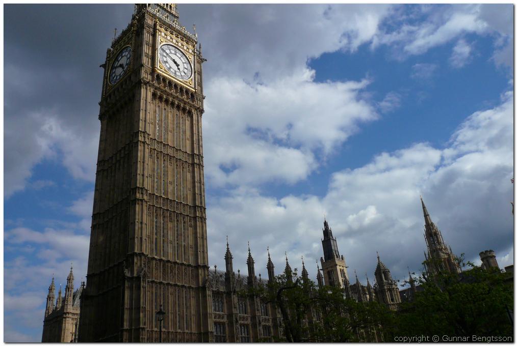 london_2011_00022