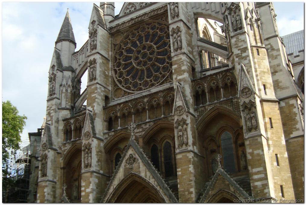 london_2011_00023