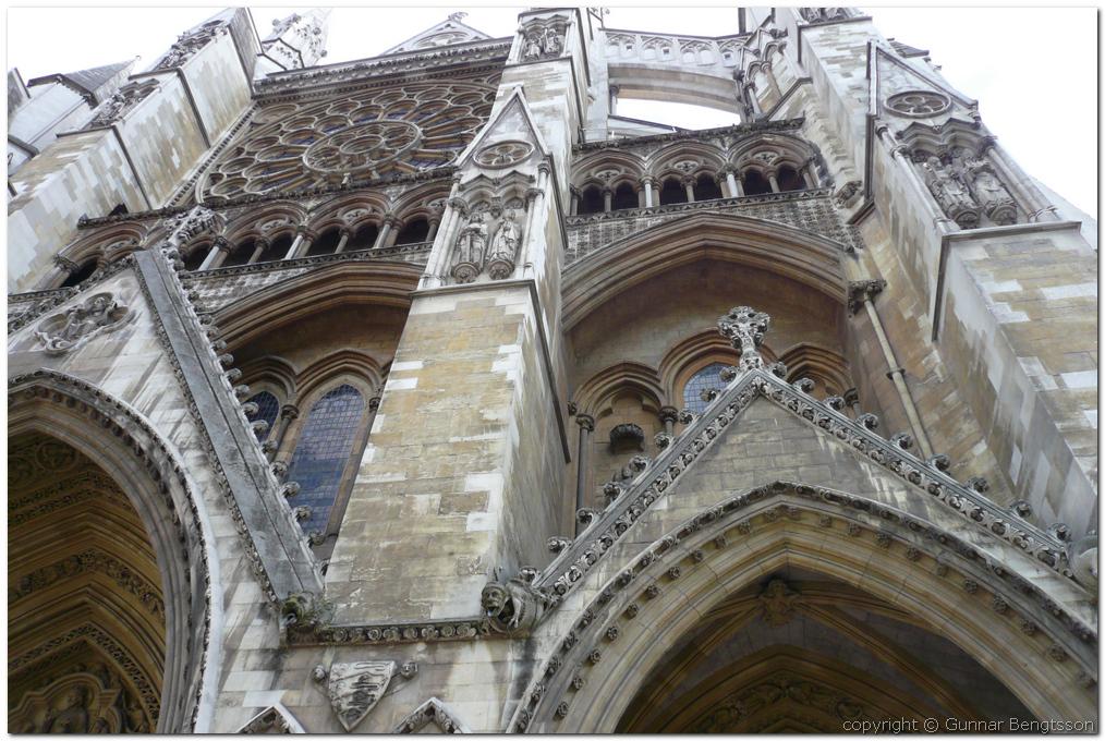 london_2011_00026