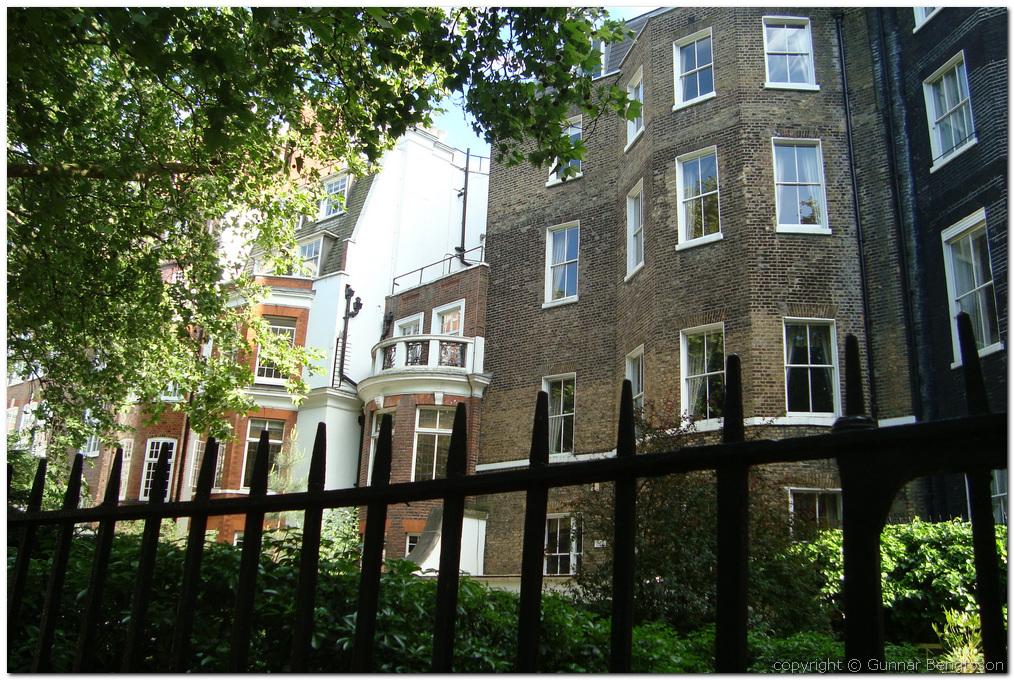 london_2011_00028