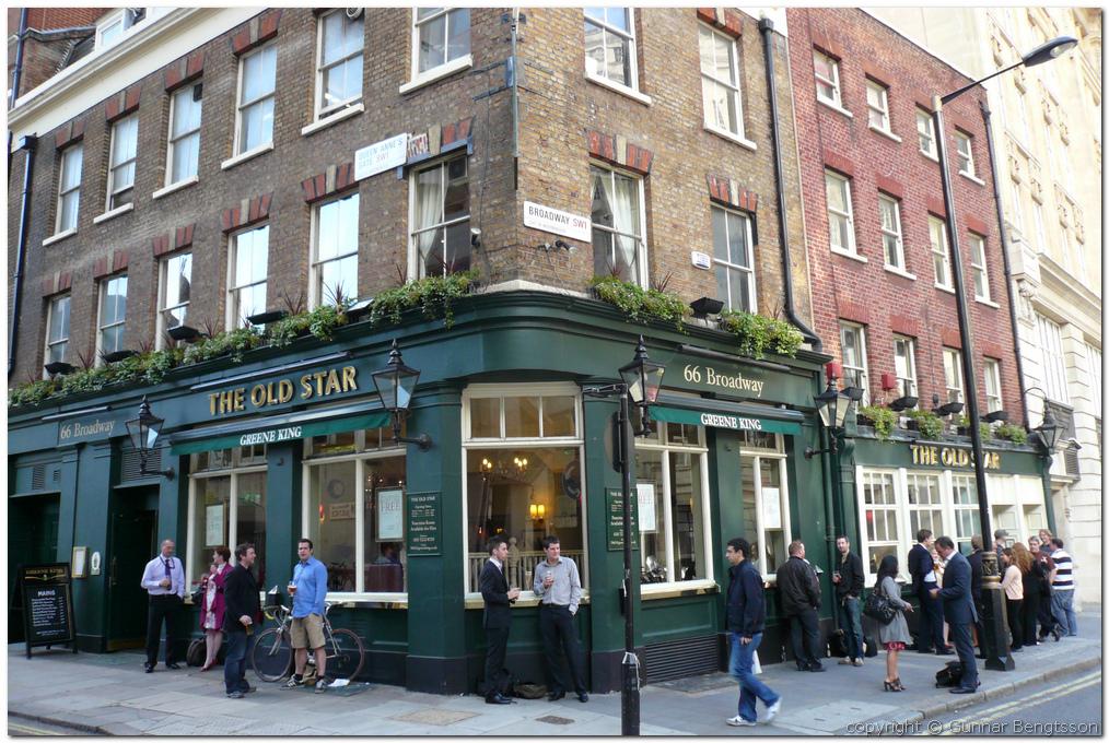 london_2011_00031