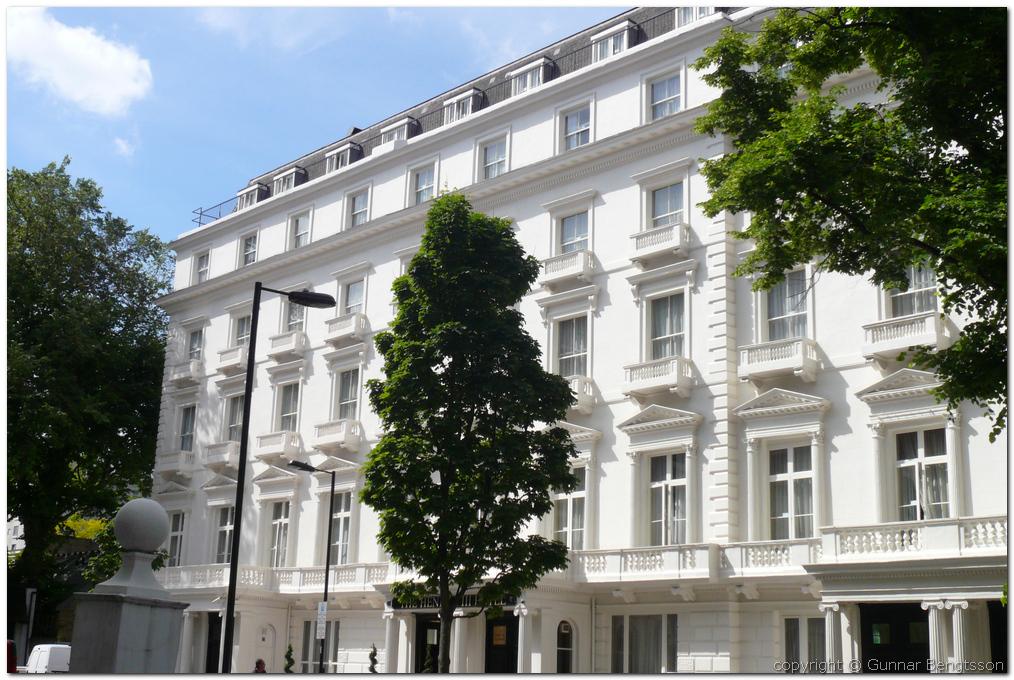 london_2011_00032