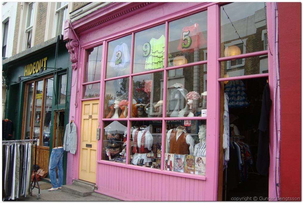 london_2011_00036