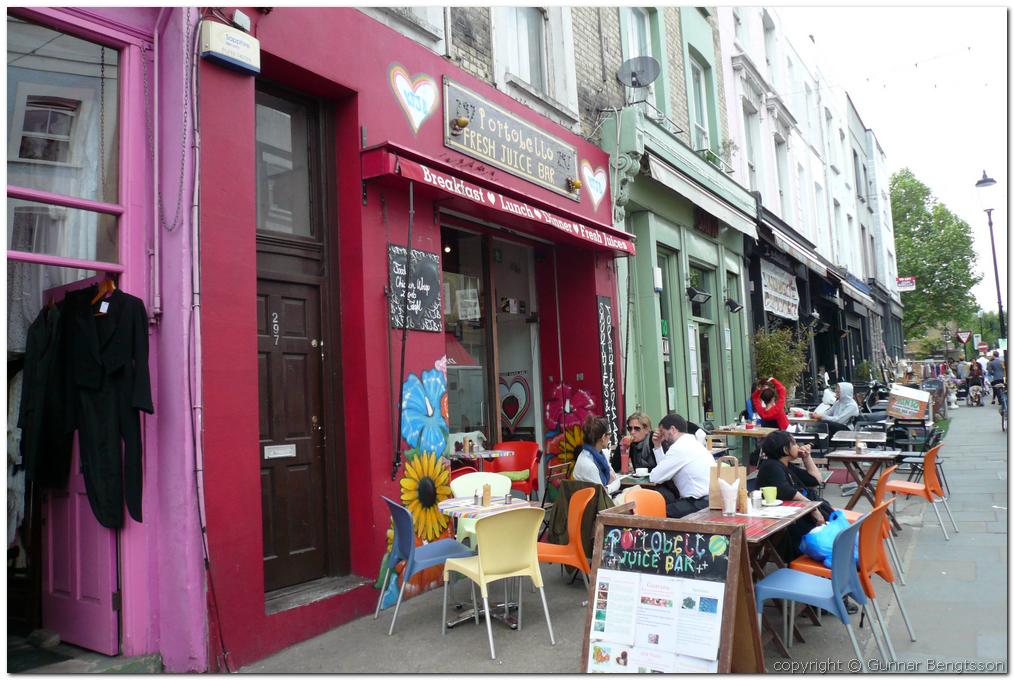 london_2011_00037