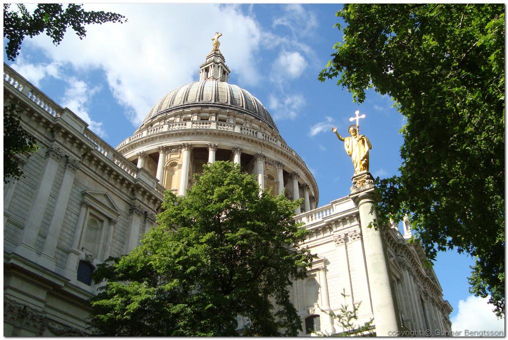 london_2011_00038