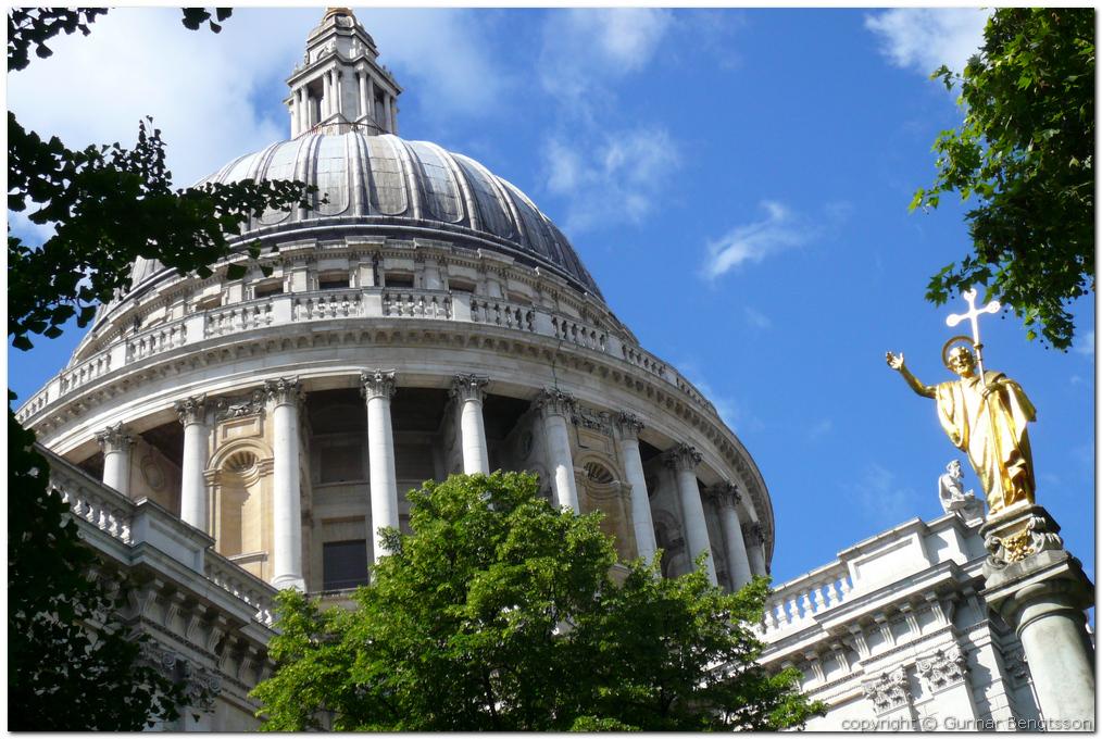 london_2011_00039