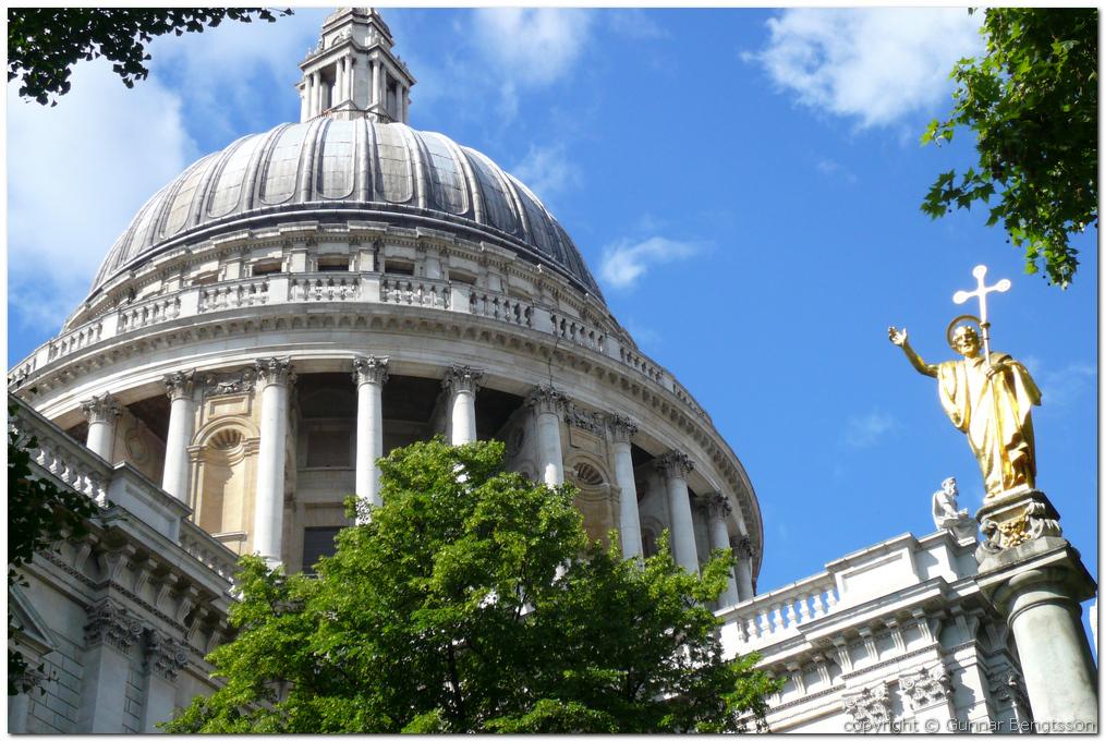 london_2011_00041