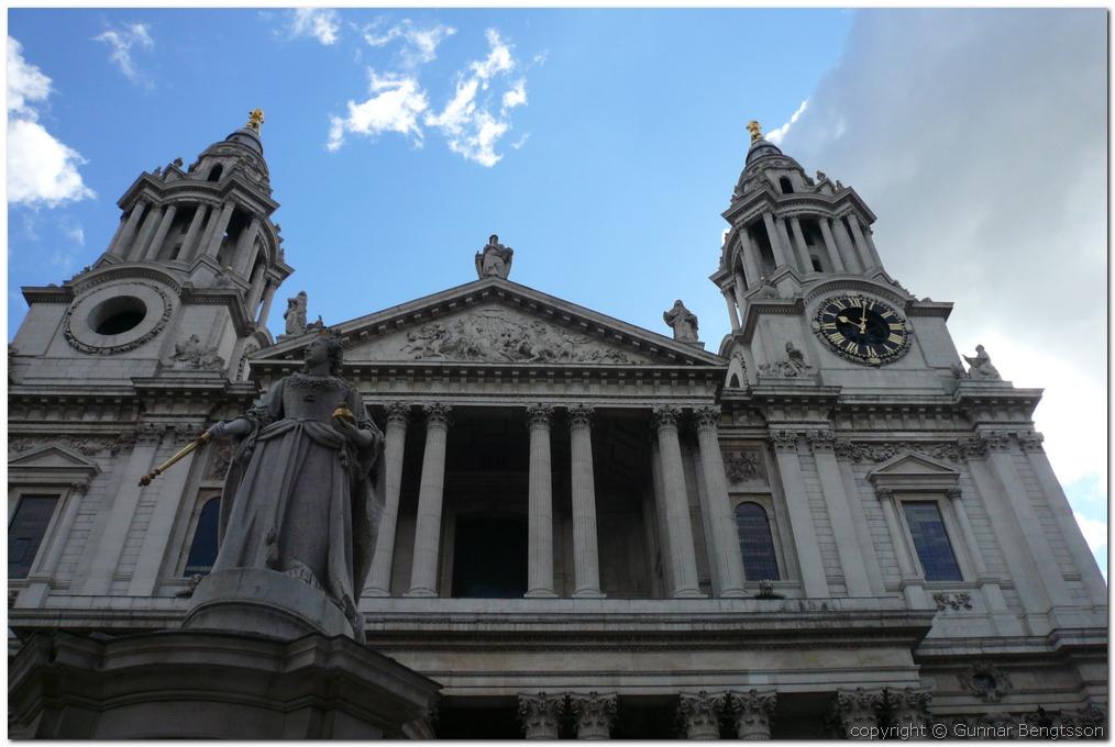 london_2011_00043