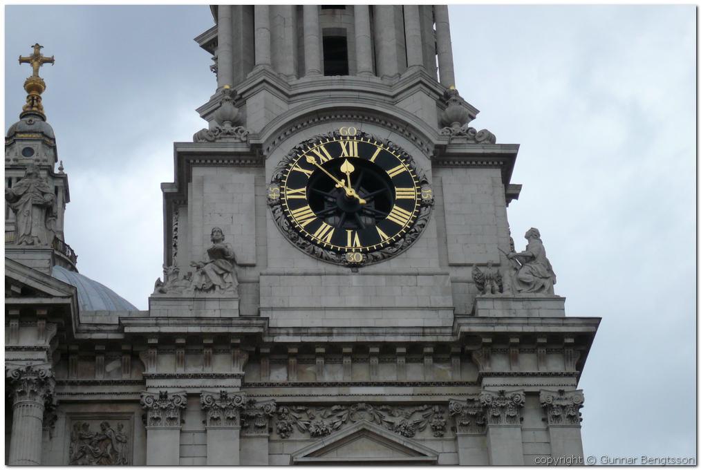 london_2011_00048