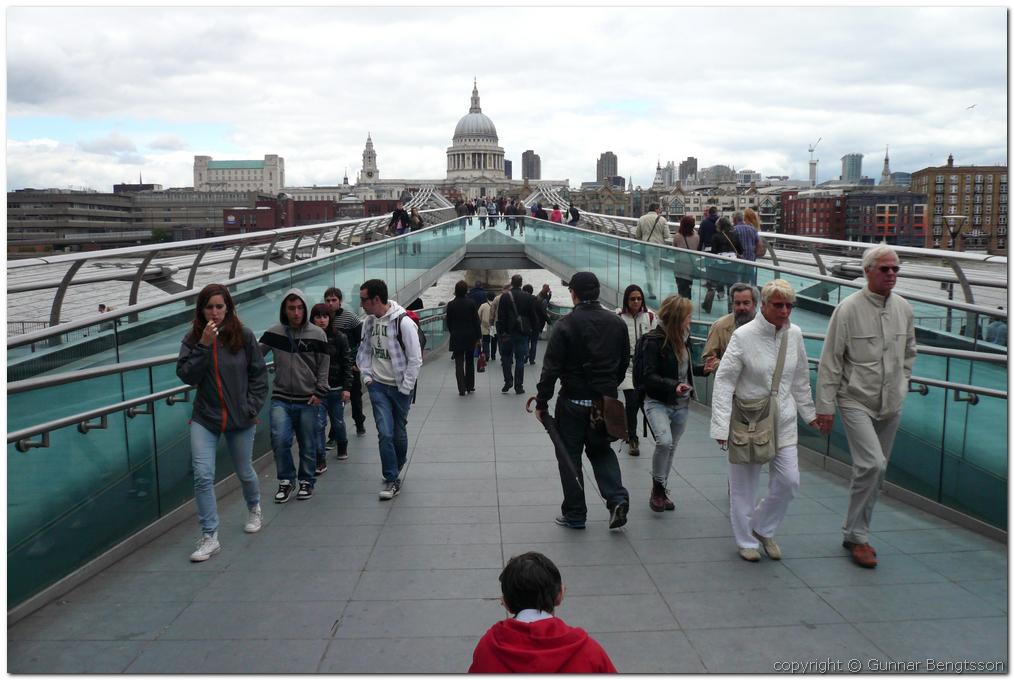 london_2011_00050
