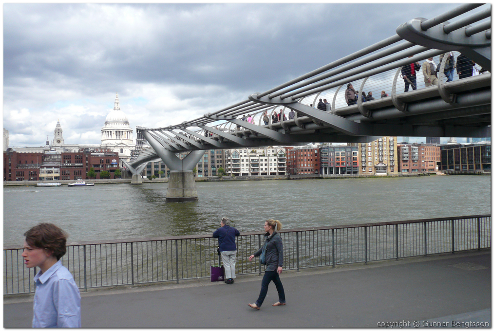 london_2011_00052