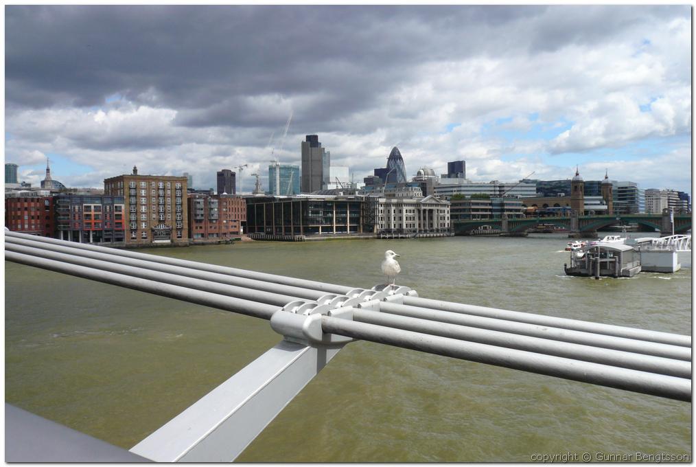 london_2011_00053