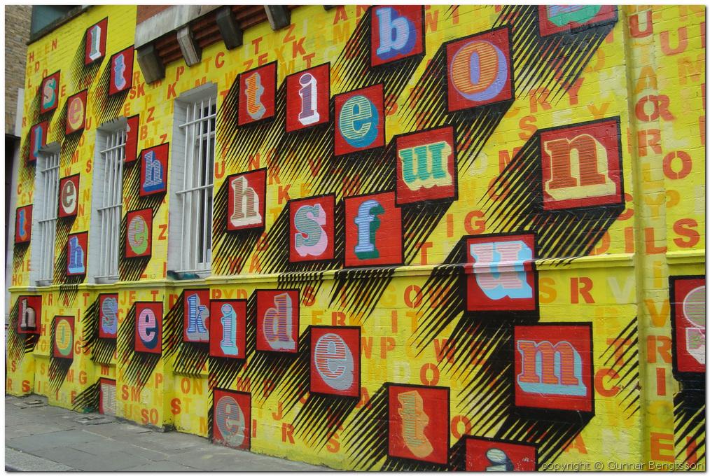 london_2011_00055