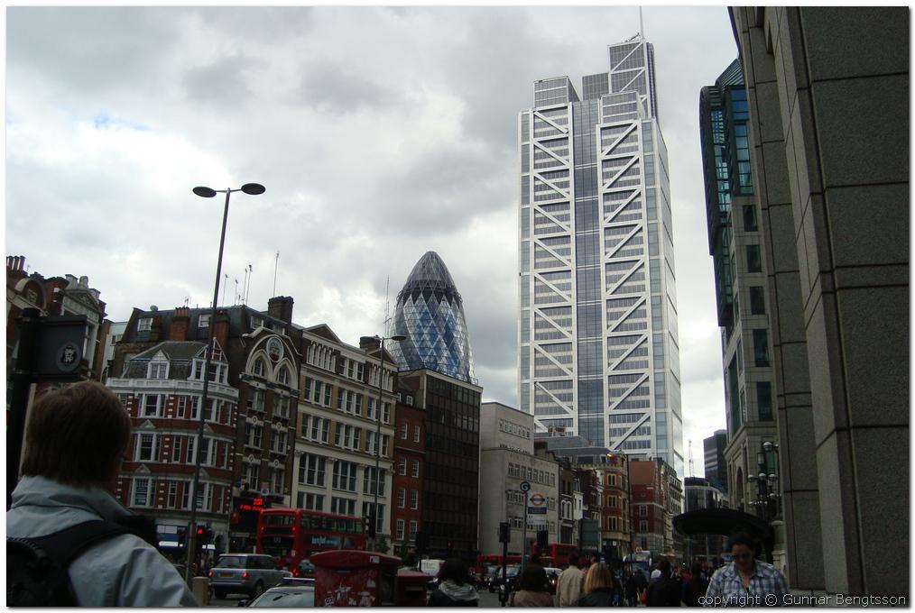 london_2011_00057