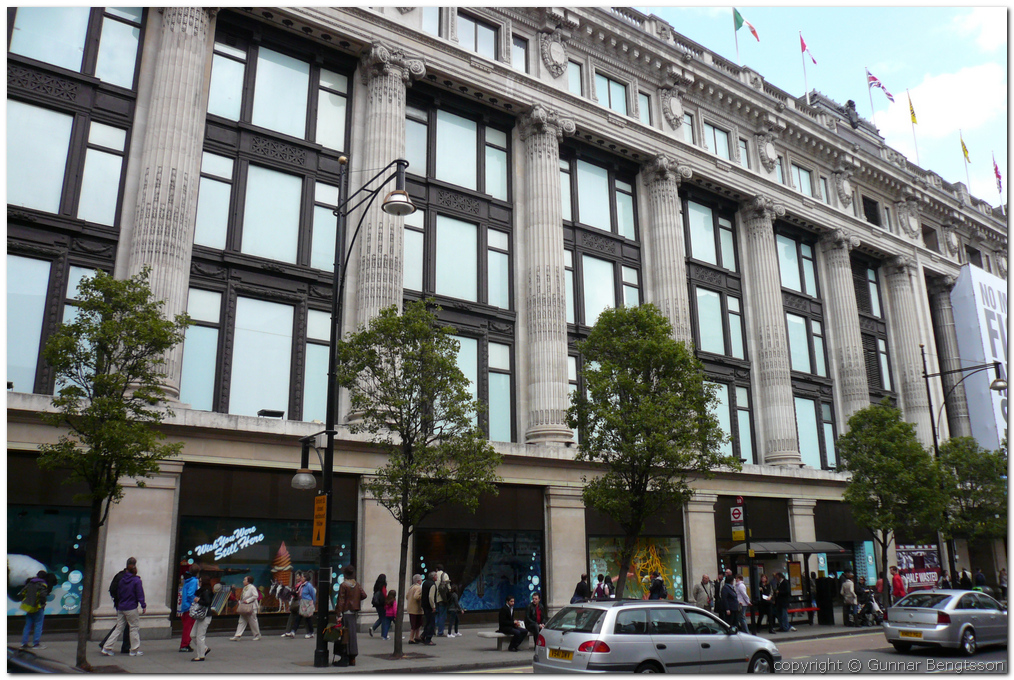 london_2011_00075