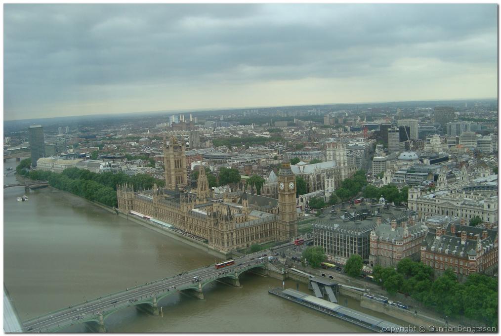 london_2011_00081