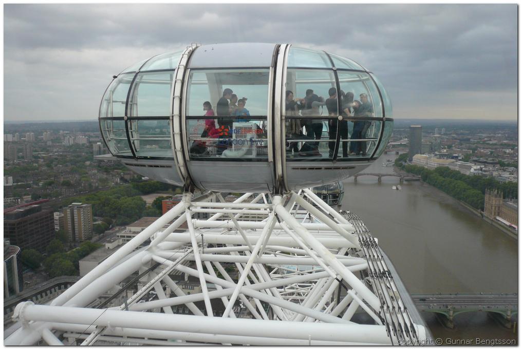 london_2011_00084