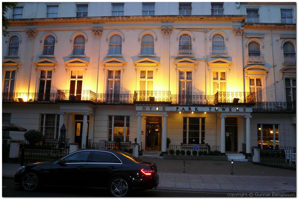 london_2011_00087