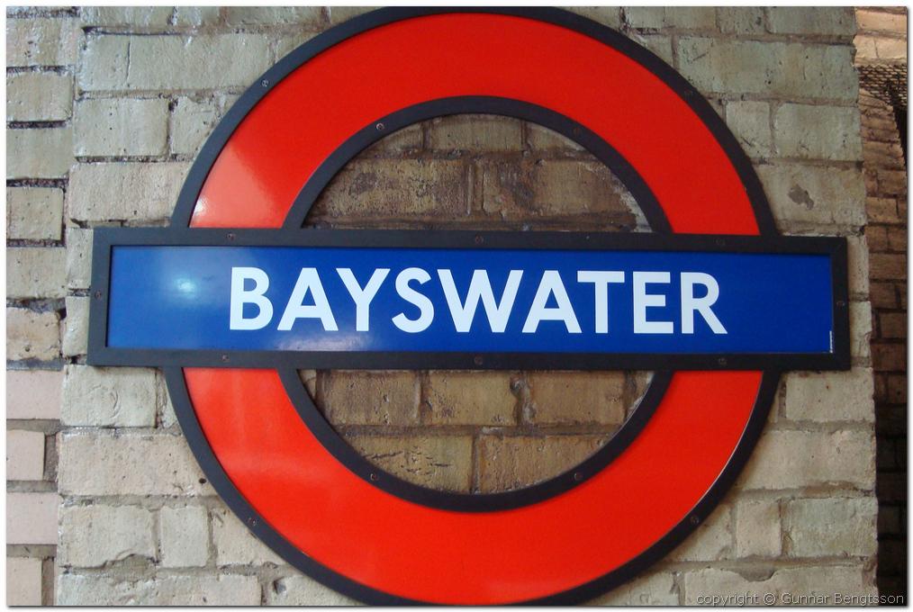 london_2011_00088