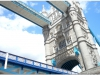 london_2011_00007