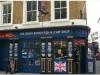london_2011_00009
