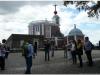 london_2011_00013