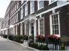 london_2011_00030