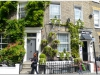london_2011_00034