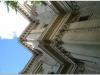 london_2011_00040