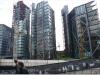 london_2011_00051