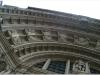 london_2011_00067