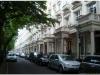 london_2011_00072