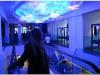 london_2011_00078