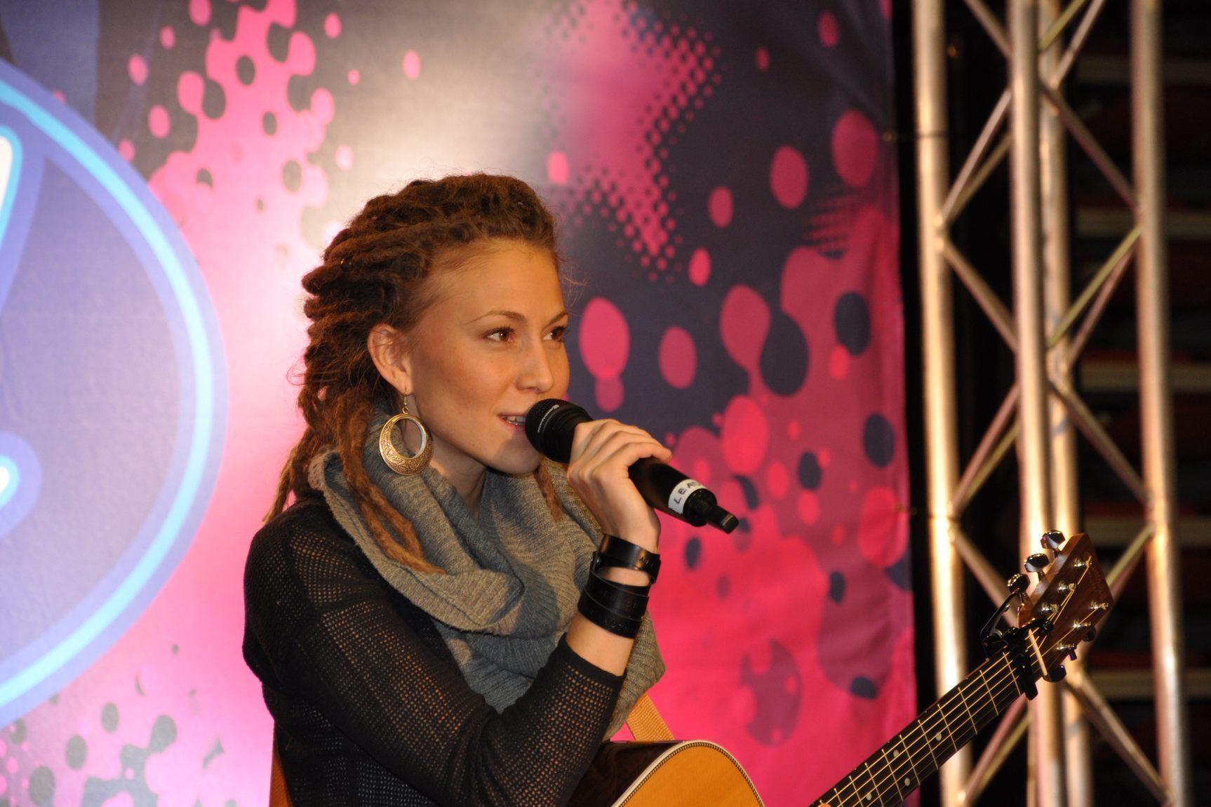 Mariette_2009-11-28_Halmstad_001
