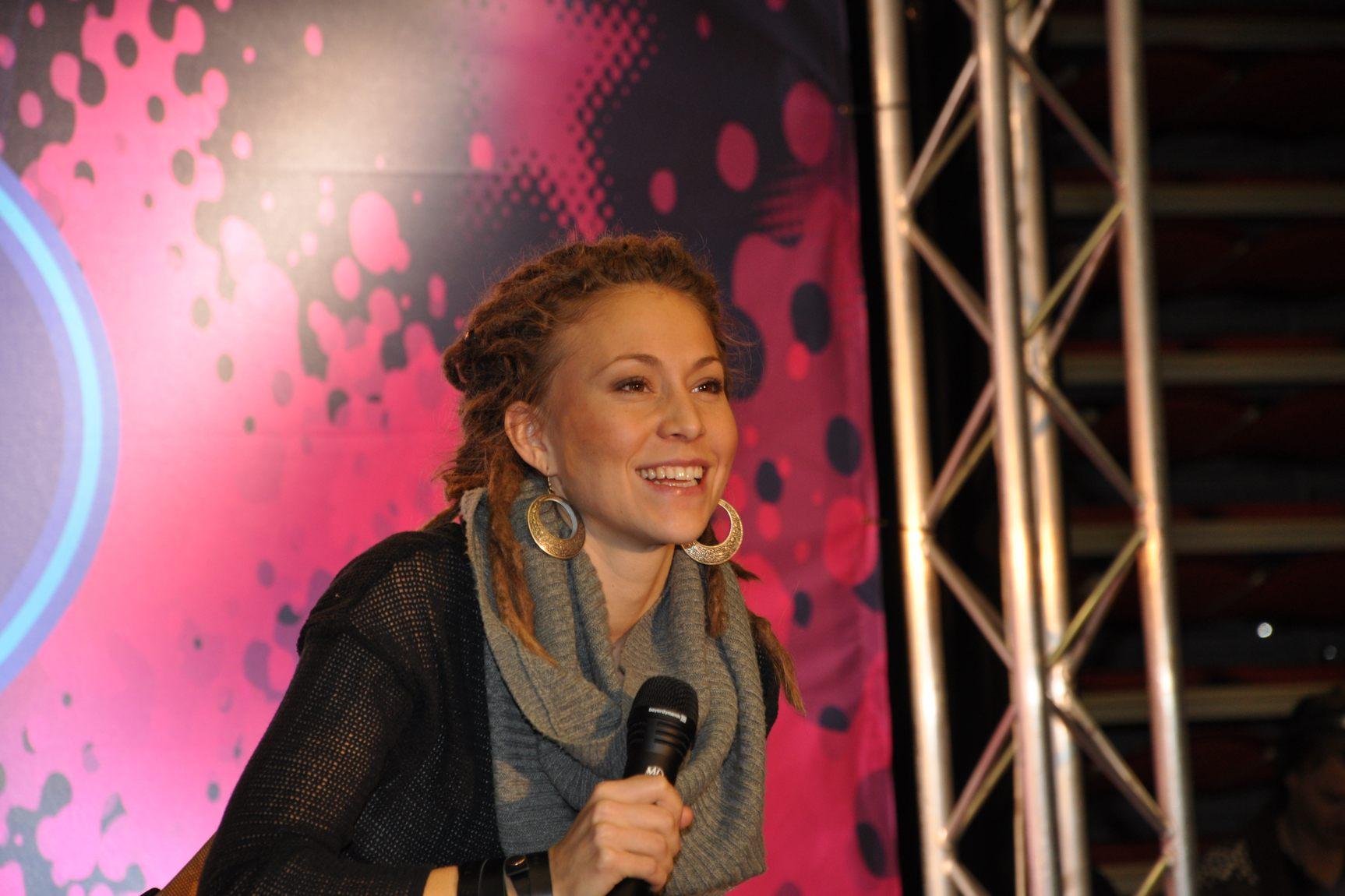 Mariette_2009-11-28_Halmstad_004