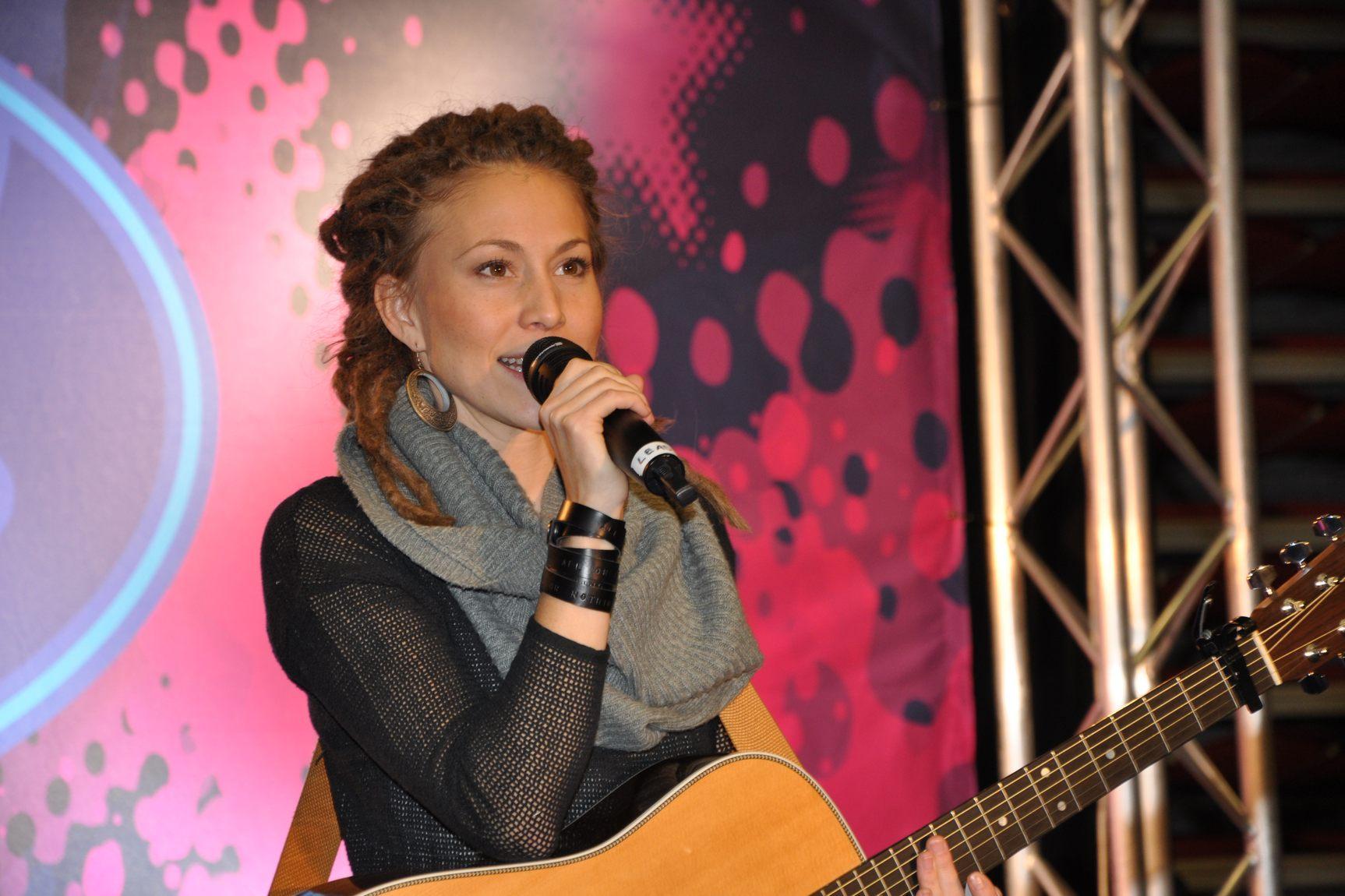 Mariette_2009-11-28_Halmstad_005
