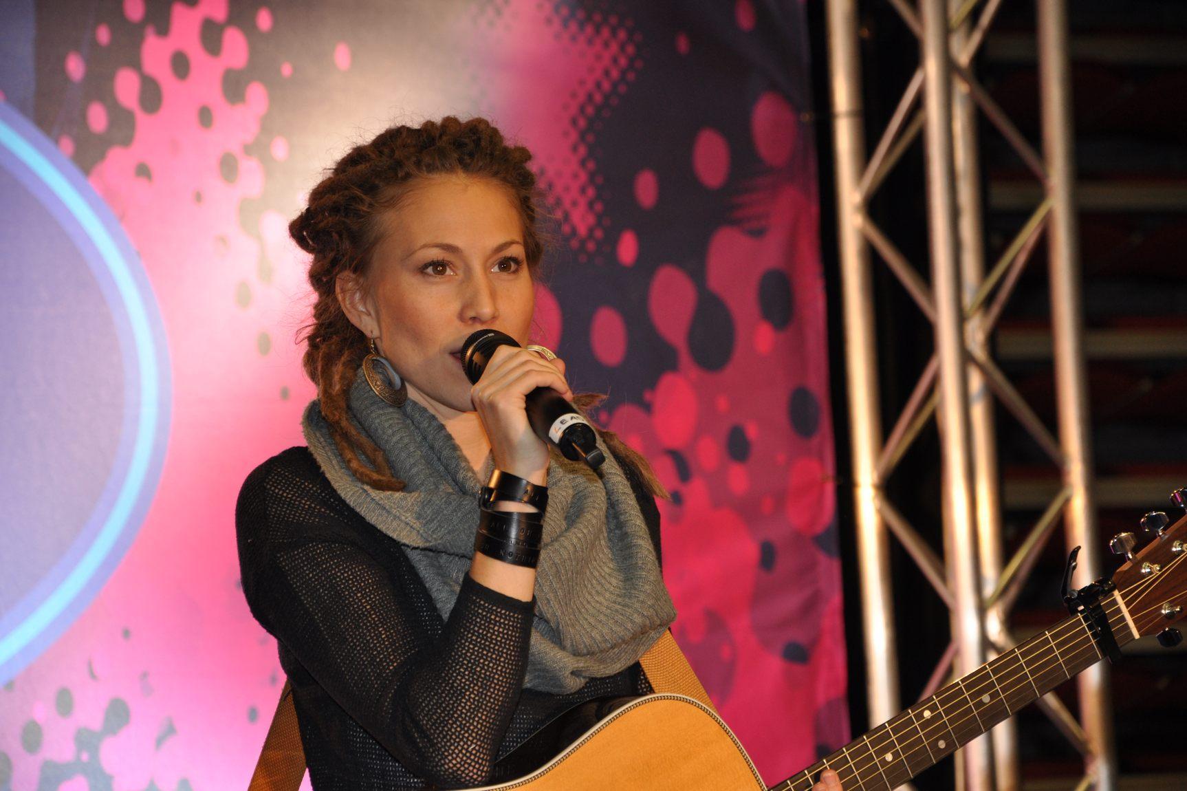 Mariette_2009-11-28_Halmstad_006