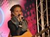 Mariette_2009-11-28_Halmstad_007
