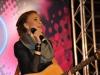 Mariette_2009-11-28_Halmstad_008