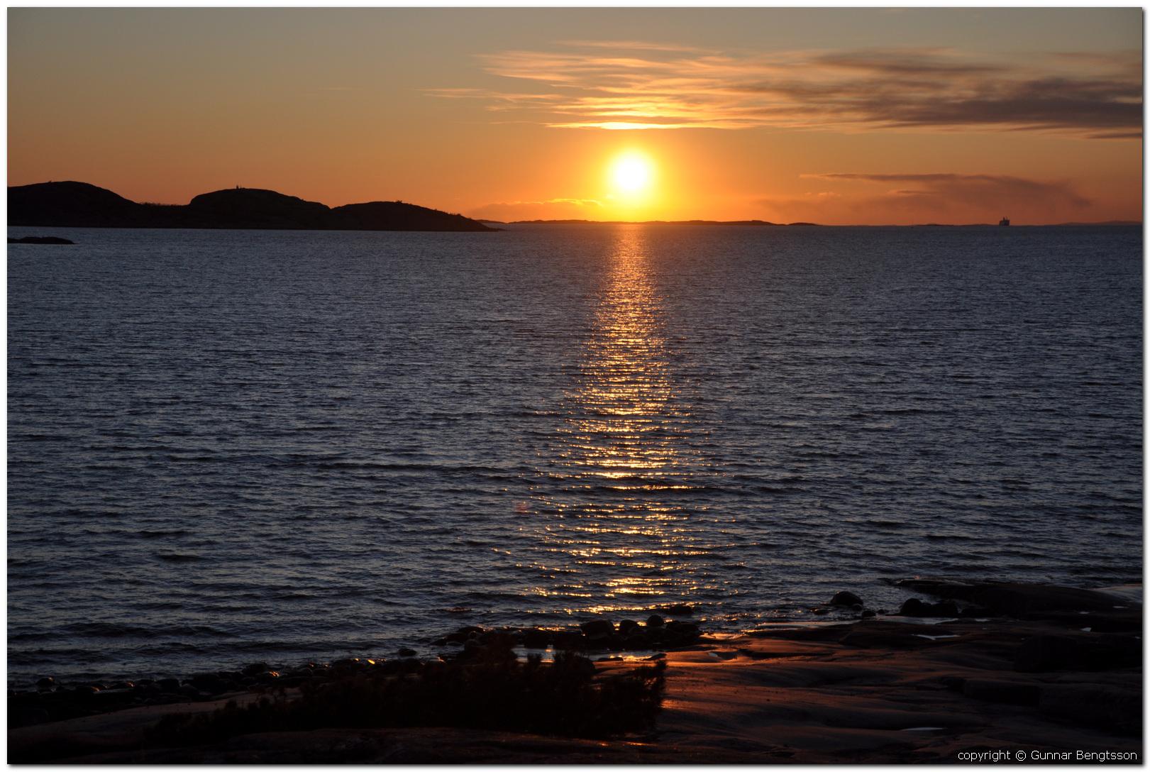 sunset_2012-04-03_dsc_3796