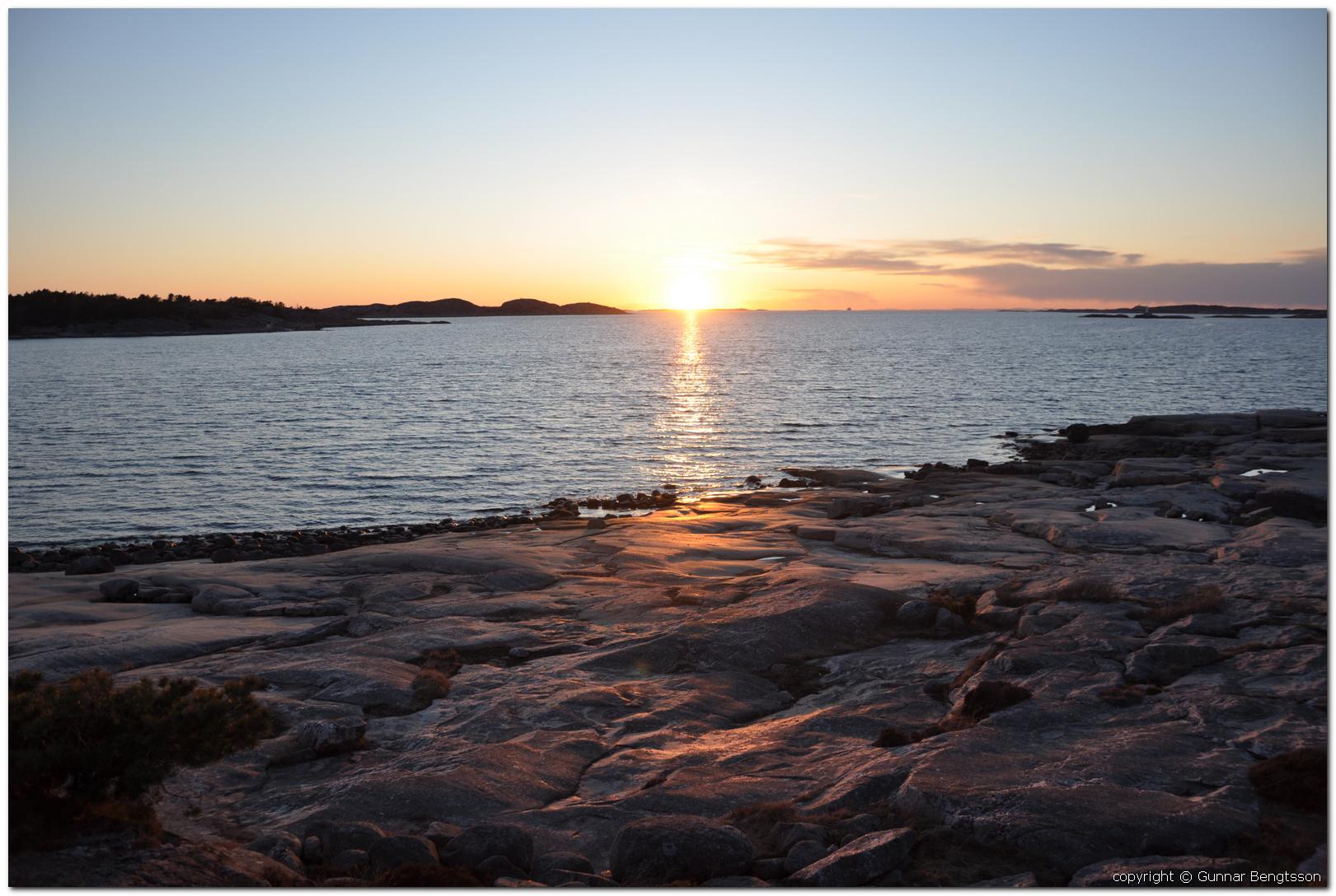sunset_2012-04-03_dsc_3797