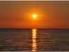 2012-07-25_21-05_dsc_6681
