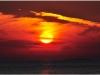 2012-07-25_21-24_dsc_6726