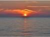 2012-07-25_21-28_dsc_6748