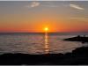 2012-07-26_21-21_dsc_6854