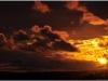 2012-08-08_20-53_dsc_7782