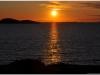 sunset_2012-04-03_dsc_3787